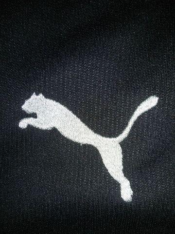 Camisa Rennes III - Foto 5
