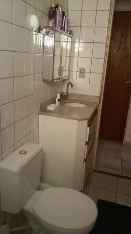 Lindo Apartamento Residencial Jardim Paulista com Planejado Próximo Colégio ABC - Foto 13