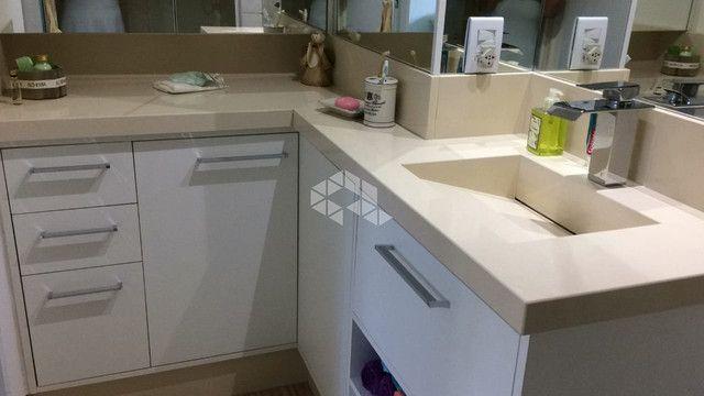 Apartamento à venda com 1 dormitórios em Farrapos, Porto alegre cod:9935497 - Foto 3