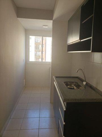 Apartamento Padrão para alugar em Várzea Paulista/SP - Foto 16