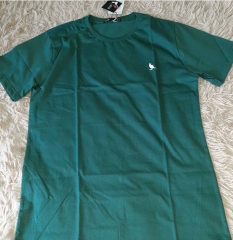 Camisas t-shirt  - Foto 2