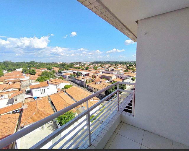 (J.V) Apartamento com 03 suites no São João - Foto 2