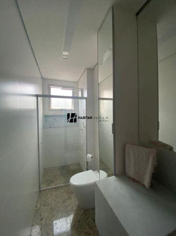 Apartamento à venda com 3 dormitórios em Caiçaras, Belo horizonte cod:8014 - Foto 19