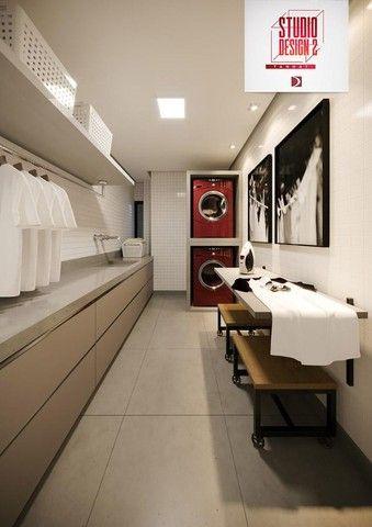 Edifício Studio Design 2 Tannat Apartamento 1 quarto Studio na Jatiúca - Foto 19