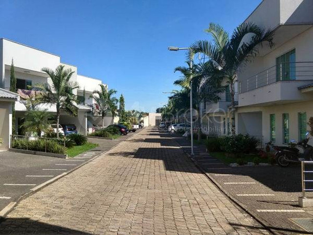 Casa à venda no bairro Cidade Jardim - Goiânia/GO - Foto 2