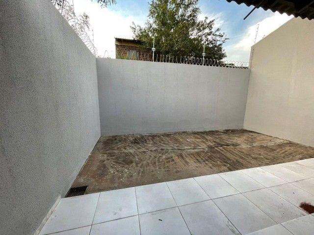 Casa 2 Dorm. 56m² - Parcela Entrada e Aceita Veículos - Foto 10