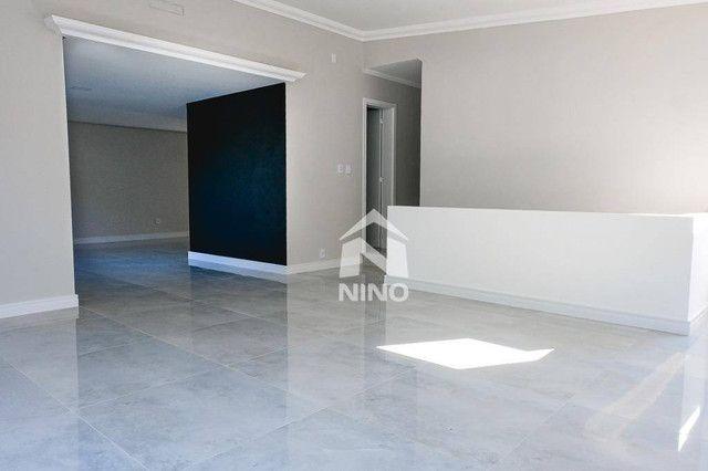 Casa com 3 dormitórios à venda, 190 m² por R$ 790.000,00 - Centro - Gravataí/RS - Foto 5