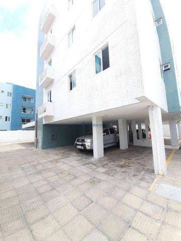 Cód: ap0134 - Apartamento novo, bessa, 102 m², 3 quartos 2 suítes - Foto 13