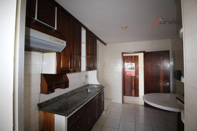 Apartamento em Zona I - Umuarama - Foto 19