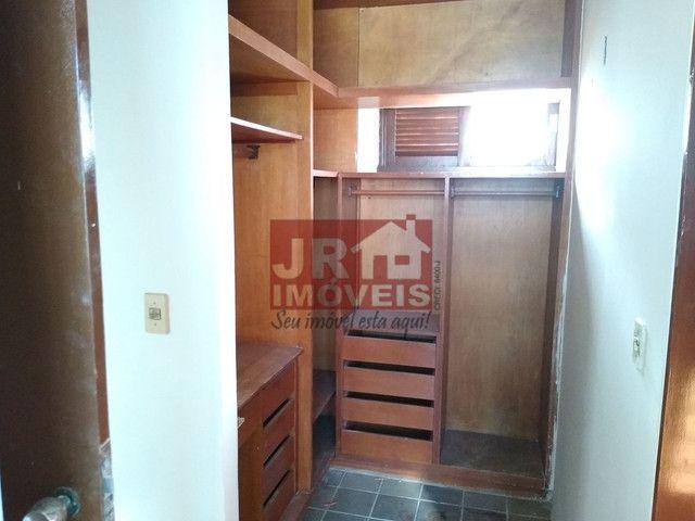 Casa à venda no bairro Candeias - Jaboatão dos Guararapes/PE - Foto 18