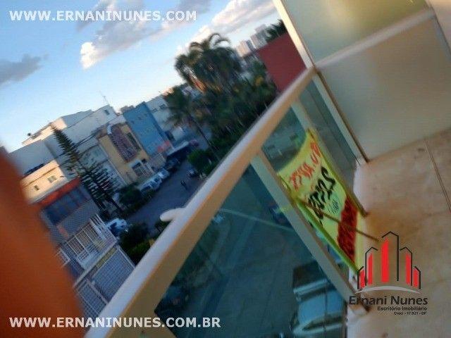 Apartament QE 40 2 Qtos - Ernani Nunes  - Foto 5