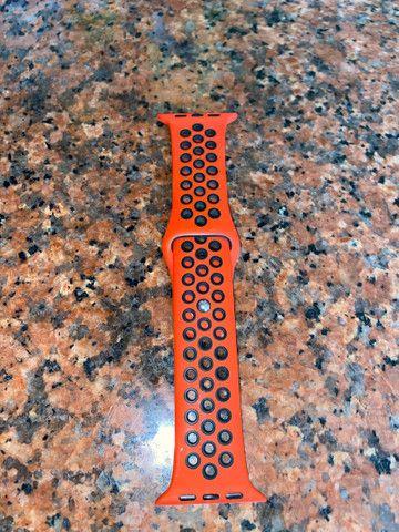 Pulseiras Apple Watch  - Foto 2