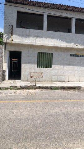 ** VENDA** Conjunto de Casas Barra Nova  - Foto 2