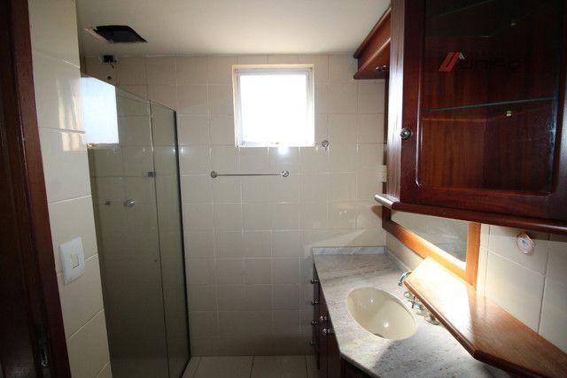 Apartamento em Zona I - Umuarama - Foto 7