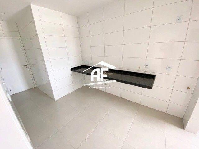 Edifício Avignon - Excelente Apartamento com 100m², 3/4 sendo 1 suíte - Foto 10