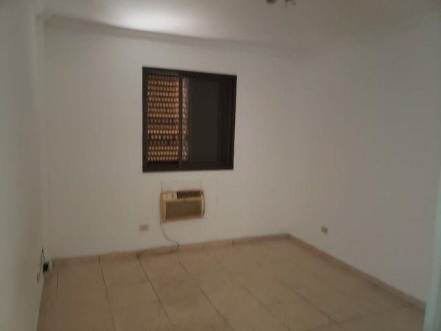 Alugo Apartamento livre de água,gás e condomínio  - Foto 5
