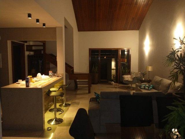 Venda - Casa Mangabeiras - Sete Lagoas/MG - Foto 8