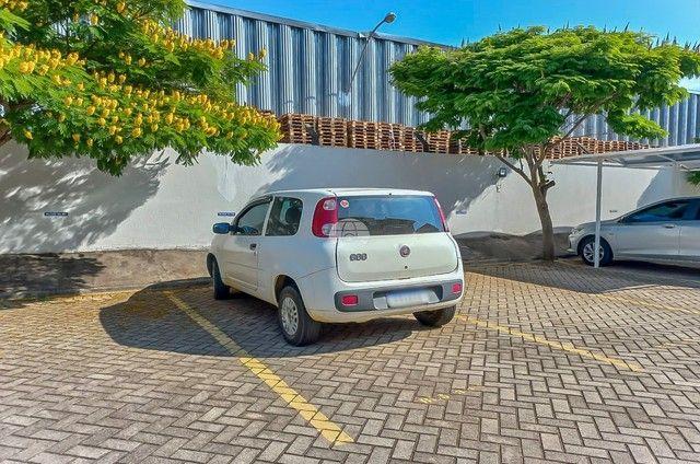 Apartamento à venda com 2 dormitórios em Uvaranas, Ponta grossa cod:938859 - Foto 11