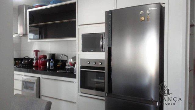 Apartamento Padrão à venda em Florianópolis/SC - Foto 4
