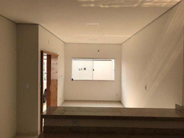 Casa Portal - recém construída e pronta para financiar - Foto 10
