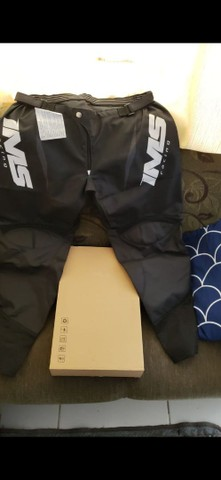 Kit conjunto de roupa  - Foto 4