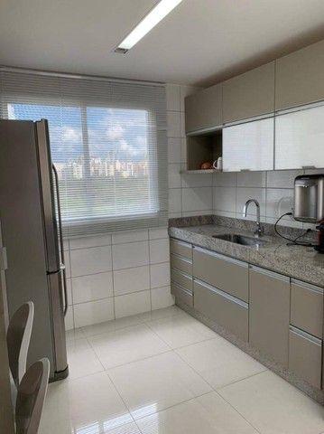Lindo Apartamento no Setor Oeste !! Duplex !! - Foto 10