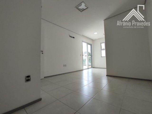 Casa em Condomínio 3 Suítes em Eusébio/CE - Foto 18