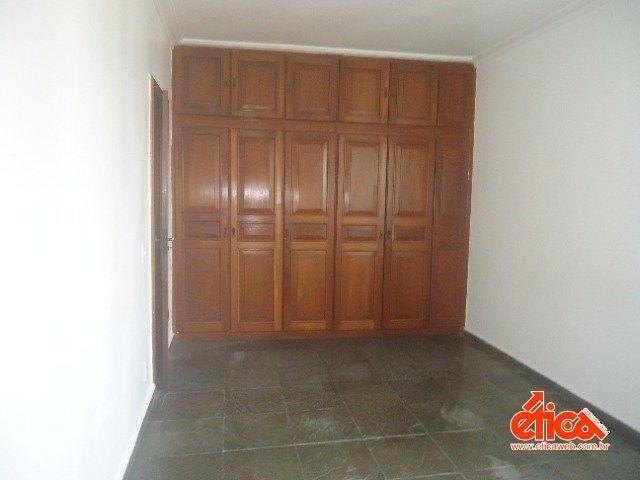 Apartamento à venda com 3 dormitórios em Nazare, Belem cod:3364 - Foto 8
