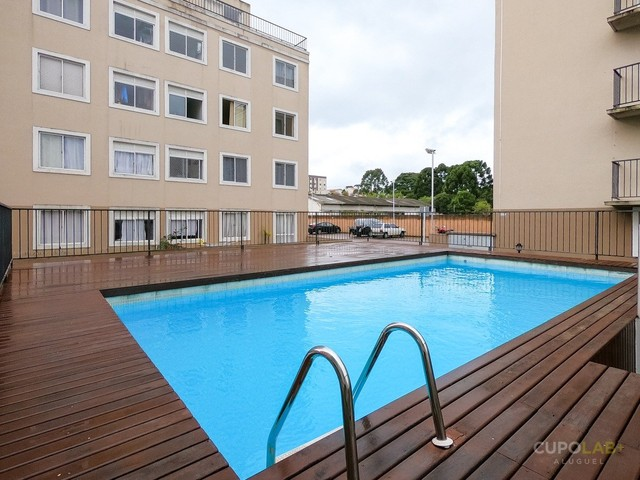 Apartamento para alugar com 2 dormitórios cod:CUP44