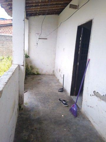 Casa no Cruzeiro do Sul - Foto 4