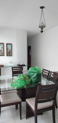 Alugo casa para comércio com escritório ou residência - Foto 8