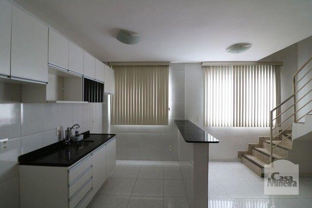 Apartamento à venda com 2 dormitórios em Santa mônica, Belo horizonte cod:325609 - Foto 16