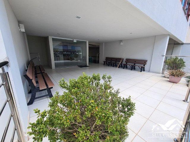 GP- Lindo apto 02 quartos em Jardim Camburi  - Próximo ao Epa Supermercados - Foto 15