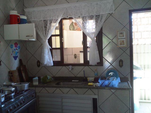 Casa para temporada em Itapoa - SC - Foto 6