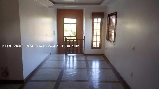 Casa duplex + Freezer de brinde em Cabo Frio, 225m2, 5 quartos, 2 suítes perto praia - Foto 7