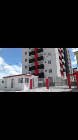 Apartamento Itajai