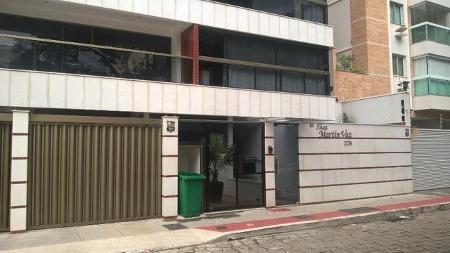 Apartamento 3 Quartos c/2 Suítes, Próximo ao mar, Jardim da Penha, Vitória, ES