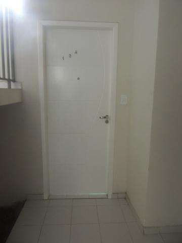Apartamento no Parque dez de 2 quartos