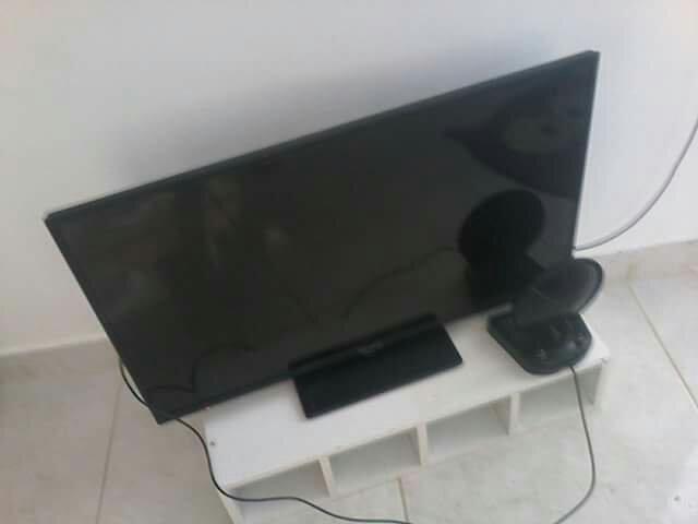TV Leed 32 Panasonic