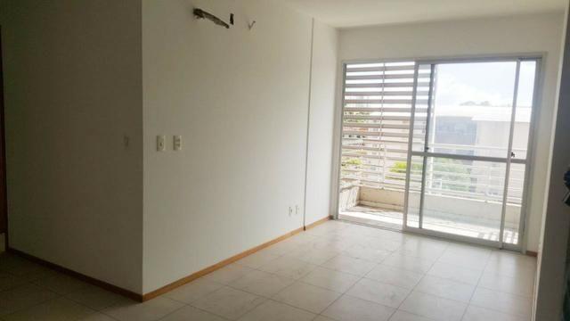 Apartamento com 3 quartos, Parque 10, Condomínio Ecolife - Já incluso o condomínio
