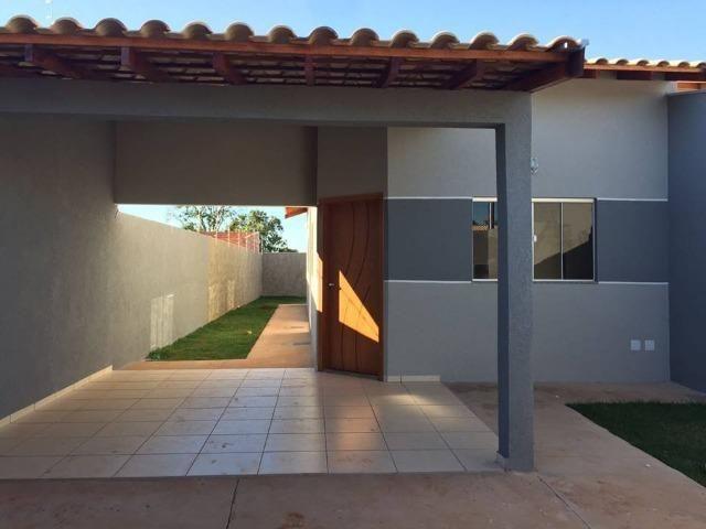 Excelente imóvel ja avaliado, inicio do bairro Nova Campo Grande