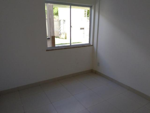 Lançamento de Apartamento no centro do Eusébio