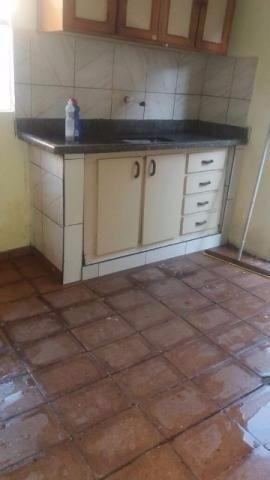 Casa Setor Campinas - Whatsapp (62)9 9216-0401/Fixo (62)3296-1034