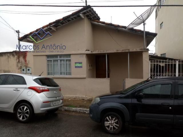 Casa, Centro, Pouso Alegre-MG