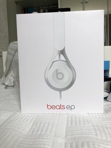 Fone Beats ep