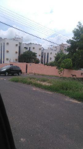 Apartamento na Santa Isabel,próximo a faculdade Uninovafapi