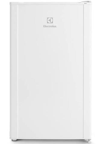 Frigobar electrolux 122l 750,00