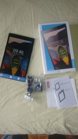 Tablet Lenovo P8