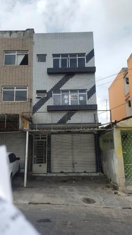 Apartamento de 01 Quarto sem Condomínio - Ótimo para Estudantes- Bairro do Centro