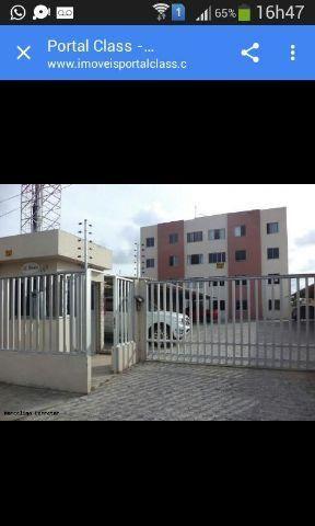 Edifício Manaíra